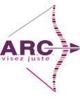 ARC - Visez juste !